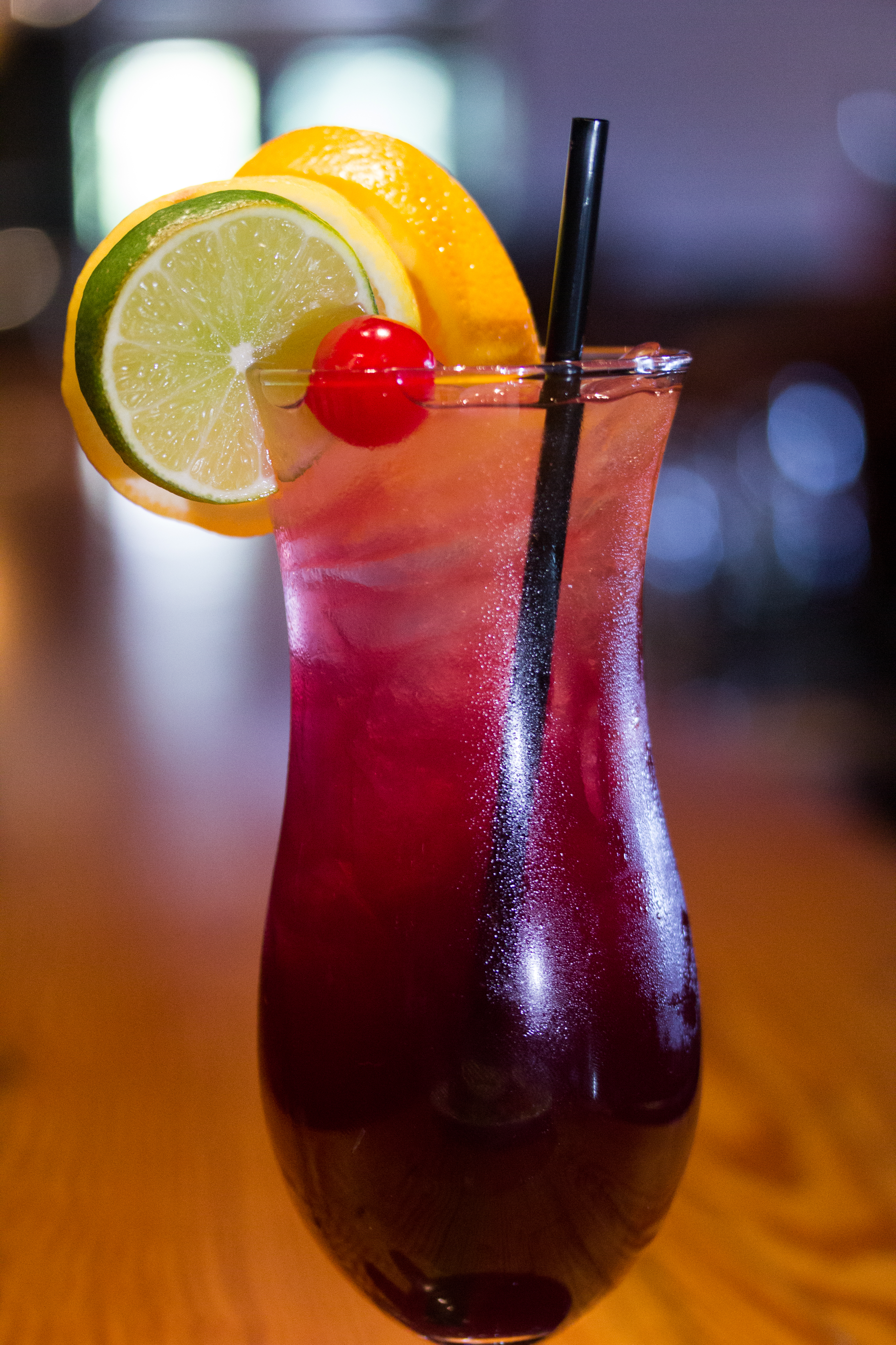 ruby sangria view photo red ruby sangria ruby red sangria ruby ...