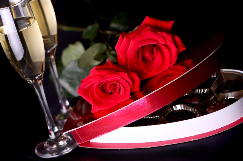 iStock_champagnerosesSmall