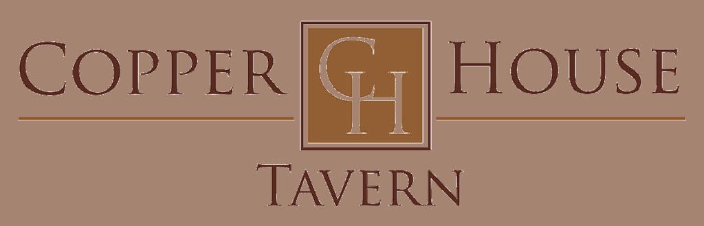 Copper House Tavern LOGO